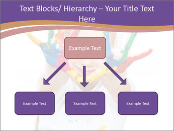 0000079534 PowerPoint Templates - Slide 69