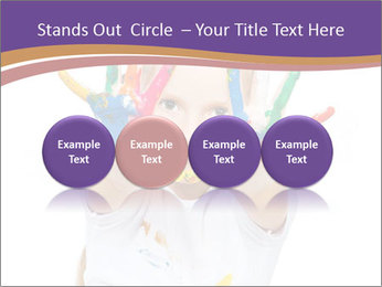 0000079534 PowerPoint Templates - Slide 76