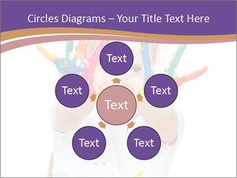 0000079534 PowerPoint Templates - Slide 78