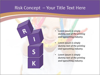 0000079534 PowerPoint Templates - Slide 81