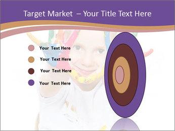 0000079534 PowerPoint Templates - Slide 84