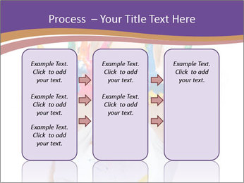 0000079534 PowerPoint Templates - Slide 86