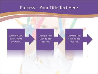 0000079534 PowerPoint Templates - Slide 88