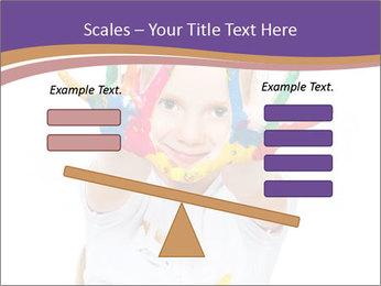 0000079534 PowerPoint Templates - Slide 89