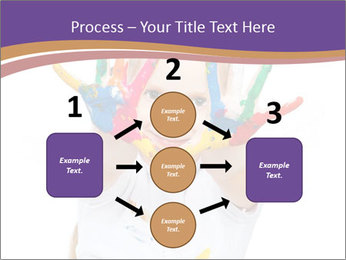 0000079534 PowerPoint Templates - Slide 92