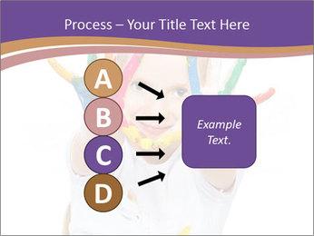 0000079534 PowerPoint Templates - Slide 94