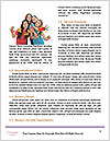 0000079534 Word Templates - Page 4
