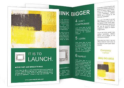 0000079535 Brochure Template