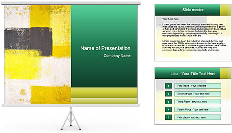 0000079535 PowerPoint Template