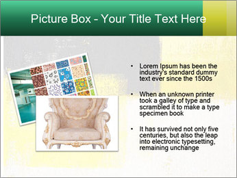 0000079535 PowerPoint Templates - Slide 20