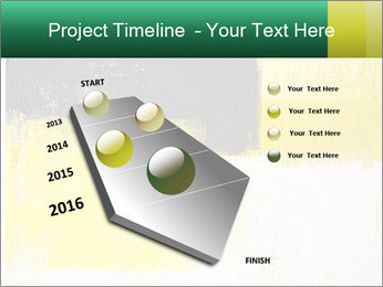 0000079535 PowerPoint Templates - Slide 26