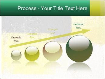 0000079535 PowerPoint Templates - Slide 87