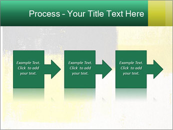 0000079535 PowerPoint Templates - Slide 88