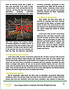 0000079535 Word Template - Page 4
