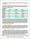 0000079535 Word Template - Page 9