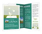 0000079536 Brochure Template