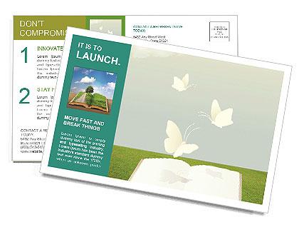 0000079536 Postcard Templates