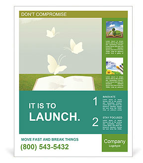 0000079536 Poster Template