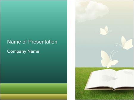 0000079536 PowerPoint Templates