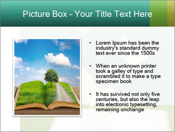 0000079536 PowerPoint Templates - Slide 13