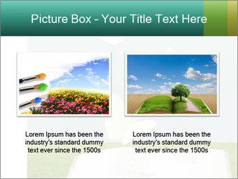 0000079536 PowerPoint Templates - Slide 18