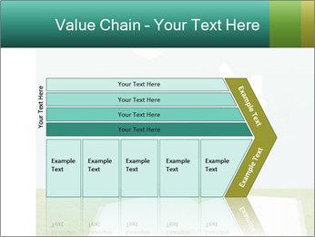 0000079536 PowerPoint Templates - Slide 27