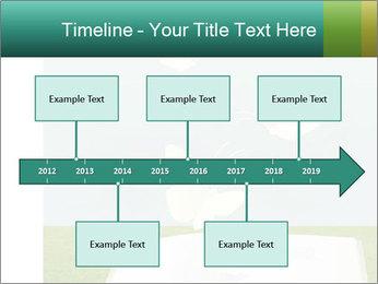 0000079536 PowerPoint Templates - Slide 28