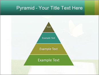 0000079536 PowerPoint Templates - Slide 30
