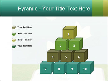 0000079536 PowerPoint Templates - Slide 31