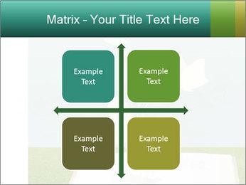 0000079536 PowerPoint Templates - Slide 37