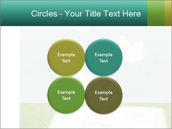 0000079536 PowerPoint Templates - Slide 38