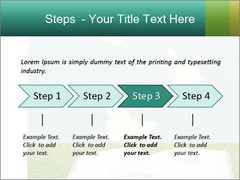 0000079536 PowerPoint Templates - Slide 4