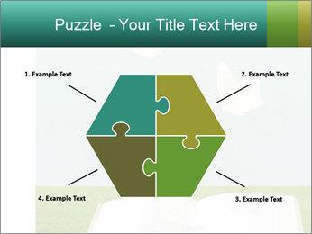 0000079536 PowerPoint Templates - Slide 40