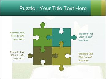 0000079536 PowerPoint Templates - Slide 43