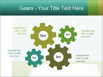 0000079536 PowerPoint Templates - Slide 47