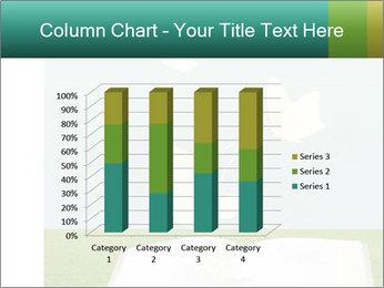 0000079536 PowerPoint Templates - Slide 50