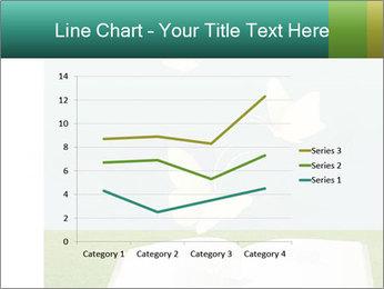 0000079536 PowerPoint Templates - Slide 54