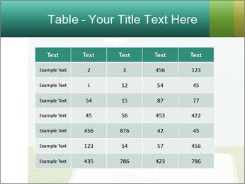 0000079536 PowerPoint Templates - Slide 55
