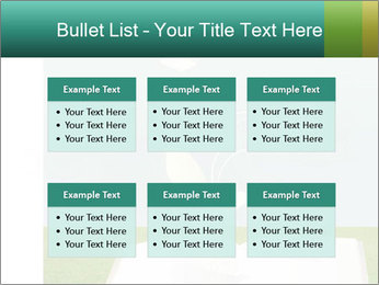 0000079536 PowerPoint Templates - Slide 56
