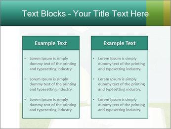 0000079536 PowerPoint Templates - Slide 57