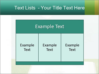 0000079536 PowerPoint Templates - Slide 59