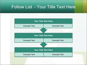 0000079536 PowerPoint Templates - Slide 60