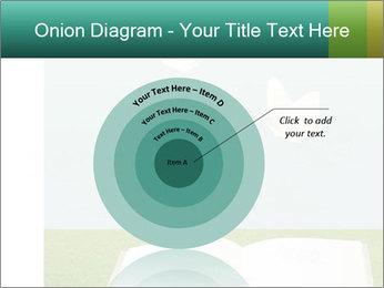 0000079536 PowerPoint Templates - Slide 61