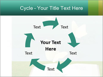 0000079536 PowerPoint Templates - Slide 62