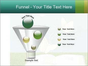 0000079536 PowerPoint Templates - Slide 63