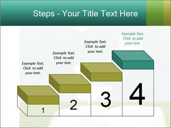 0000079536 PowerPoint Templates - Slide 64