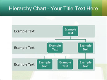 0000079536 PowerPoint Templates - Slide 67