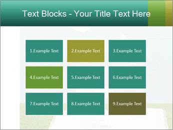 0000079536 PowerPoint Templates - Slide 68