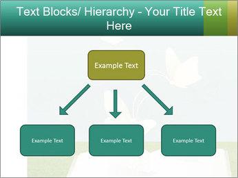 0000079536 PowerPoint Templates - Slide 69
