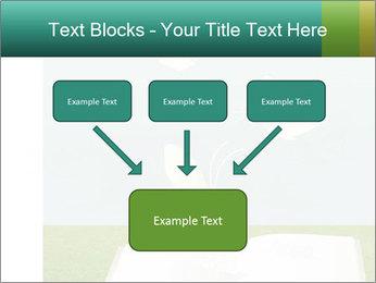 0000079536 PowerPoint Templates - Slide 70